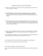 Chicago style research paper essay