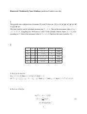 hw6.solutions