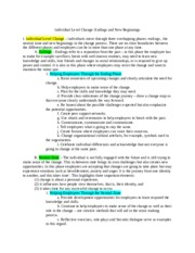 13 - OBC1 ARTICLE NOTES