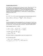 Extended solution of review 3rd prob (2)