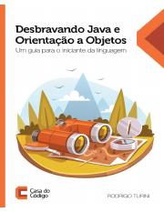 Ebook Html5 & Css3 Domine A Web Do Futuro