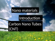 NANOPARTICLES1