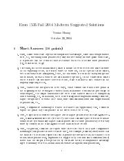 Midterm_Solutions_Fall_2014.pdf