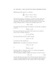 Engineering Calculus Notes 384