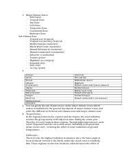 mississippi waterway location court case study