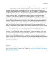 Information Literacy Assignment_Congdon.docx