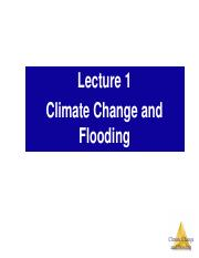 Lecture 1 Climate change and flooding design.pdf