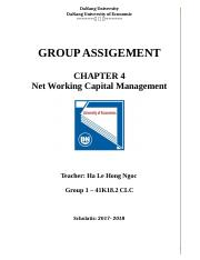 Group 1-Working Capital Managament Overview.docx
