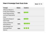 Week_6_Knowledge_Check_Study_Guide