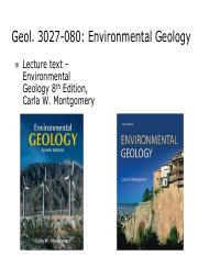 GEOL_3027_Chapter1