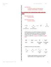 Outline 03 | Acids and Bases.docx