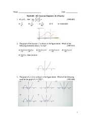 ch 10 2 ws mrs waldron ch 10 2 bc calculus vectors in the plane worksheet find the magnitude. Black Bedroom Furniture Sets. Home Design Ideas