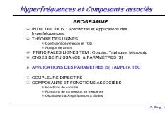 Cours N3.pdf
