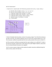 Tutorial-week 2 and solutions_ 2014 Winter