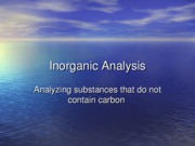 Inorganic%20Analysis