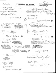 Worksheet Algebra 2 Review Worksheet 5 1 3 quiz review answer key algebra 2 cp simplify 3s36 e pages chapter 7 test key