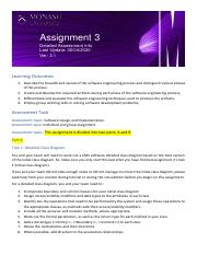 Assignment 3 Instructions.pdf