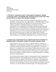 arthur andersen llp case study Arthur andersen llp v united states, 544 us 696 (2005), was a united states supreme court case in which the court unanimously overturned accounting.