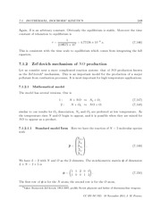 Thermodynamics filled in class notes_Part_121