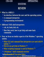 L3a-Windows-shells.ppt