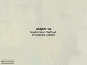 chapter13-psyc
