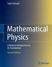 [Sadri_Hassani_(auth.)]_Mathematical_Physics_A_Mo(BookZZ.org)