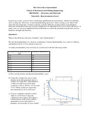 Tutorial 8 heat treatment of steels.pdf