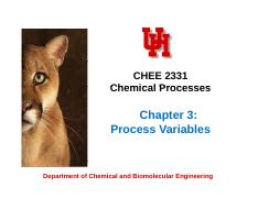2.Ch3 Process variables.pdf