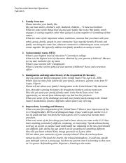 Psychosocial Interview Questions(2)(1)(1) (3) [77896].docx