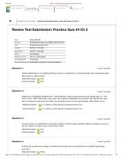 Review Test Submission_ Ch 5 – .._.pdf