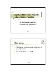 4._Legal_And_Business_Aspects_in_Engineering_Practice