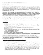 Reading_Guide - Tips on Reading Primary Literature.docx