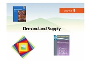 Sess3-Demand and Supply-Ch03