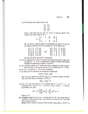 solutions-to-ch5-section2-5