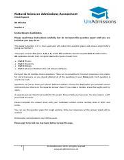 A7a Importance of key stakeholders C 493 JLP TASK 1 FALLS 11 The key