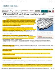 02.India_CAD_June2017_The Economic Times.pdf