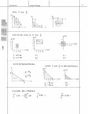 Exam1_Fall16_Key.pdf