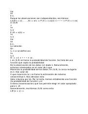 spanish-2 (Page 180).docx