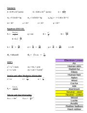 TEST#1 Equation Sheet(1) (1).docx