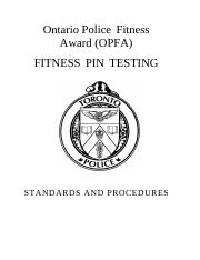 uni_fitness_pin_scoring