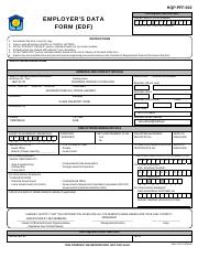 Employer's Data Form (EDF, HQP-PFF-002, V03.2).pdf
