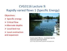 Microsoft PowerPoint - Lecture9