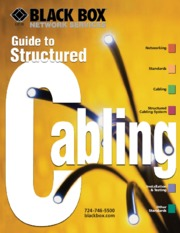 Black_Box_Cabling_Guide.pdf