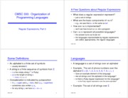 slides06-regular-expressions3