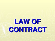 Contract UNITAR Business Law-100912_061520