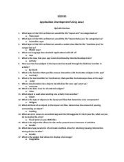 SD2550_Quiz_4 Review.docx