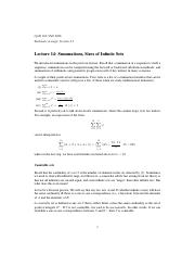 Lecture_14_Summations,_Sizes_of_Infinite_Sets