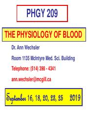 PHGY 209 Blood Updated Sept. 13.pdf