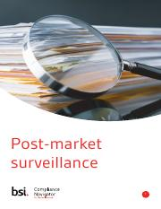 Post_market_surveillance2_.pdf