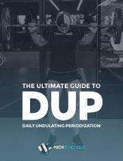 369996144-Ultimate-Guide-to-DUP.pdf